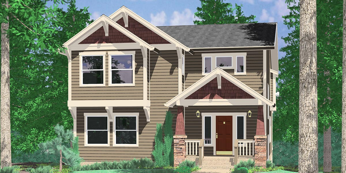 walkout basement house plans daylight basement on sloping lot